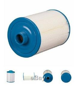 203 x 125mm Spa Filter Kit For Vortex and O2 Spas 4pcs/lot + free shipping