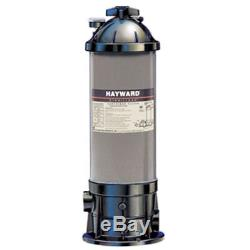 Hayward Star-Clear C500 Above Ground Swimming Pool Cartridge Filter