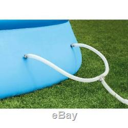 Intex 10' x 30 Easy Set Pool (Above Ground) with Filter Pump 28121EH