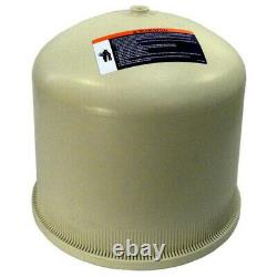 Pentair 170021 Tank Lid Replacement for FNSP48 FNS Plus 48 Sq Ft Pool Spa Filter