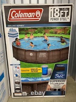 Pools All Sizes16ft 15ft 14ft 10ft Above Ground Pool With Pump And Filter