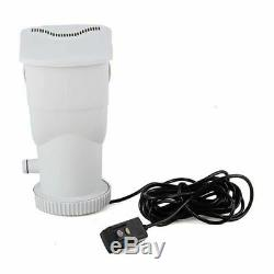 Replacement SFX-1000 Summer Waves Swimming Pool Filter Filtering Pump X1000C