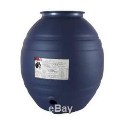SandMaster Above Ground Swimming Pool 12 Sand Filter with Pump for Intex (Used)